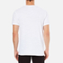 Wood Wood Men's Slater T-Shirt - Bright White: Image 3