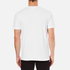 Wood Wood Men's Square T-Shirt - White: Image 3