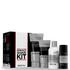 Kit de Rasage Perfect Shave Anthony: Image 1