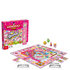 Monopoly Junior - Shopkins Edition: Image 2
