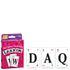 Top Card Tuck Box - Lexicon: Image 2