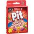 Top Card Tuck Box - Pit: Image 1