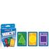 Top Card Tuck Box - Whot!: Image 2