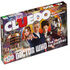 Cluedo - Doctor Who: Image 1