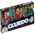 Cluedo - The Big Bang Theory: Image 1