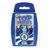 Top Trumps Specials - Chelsea FC 2015/16: Image 1