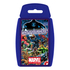 Top Trumps Specials - Marvel Universe: Image 1
