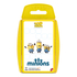 Top Trumps Specials - Minions: Image 1