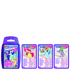 Top Trumps Specials - My Little Pony: Image 2