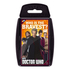 Top Trumps Specials - Doctor Who 9: Image 1