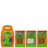 Top Trumps Specials - Plants vs. Zombies: Image 2