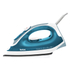 Tefal FV3740M0 Maestro Steam Iron - Multi: Image 2