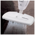 Morphy Richards 720022 12-in-1 Steam Mop - Multi: Image 3
