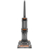 Vax VRS802 Dual Power Carpet Cleaner - Multi: Image 1