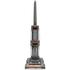 Vax VRS802 Dual Power Carpet Cleaner - Multi: Image 1