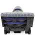 Vax W86DPP Dual Power Pet Carpet Washer Cleaner- Multi: Image 3