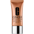 Clinique Sun-Kissed Face Gelee Complexion Multitasker Universal Glow: Image 1
