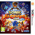 Sonic Boom: Fire & Ice: Image 1