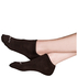 Iluminage Skin Rejuvenating Socks S/M: Image 3