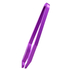 Rubis Innovative Tweezers - Purple: Image 1