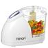 Hinari HTP107 Food Chopper: Image 1