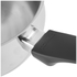 Tower Pan Set - Stainless Steel (8 Piece): Image 4