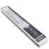 Royal VKB Slicing Knife - 175mm: Image 3