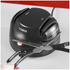 Tower Electric Knife Sharpener - Black: Image 3