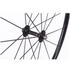 Token EC30A Resolute Wheelset: Image 2