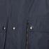 Belstaff Men's Trialmaster Jacket - Navy: Image 5