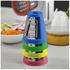 Elgento E23005 3 In 1 Juicer/Shredder and Ice Cream Maker: Image 4