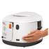 Tefal FF162140 Filtra One: Image 7