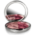 By Terry Terrybly Densiliss Compact Contouring - Peachy Sculpt: Image 1