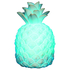 Pineapple Mood Light: Image 1