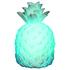 Pineapple Mood Light: Image 1