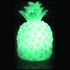 Pineapple Mood Light: Image 3
