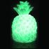 Pineapple Mood Light: Image 3