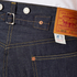 Levi's Vintage Men's 1933 501 5 Pocket Straight Fit Jeans - Rigid: Image 5