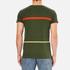 Levi's Vintage Men's 1950's Sportswear Crew Neck T-Shirt - Dionysius: Image 3