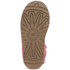 UGG Kids' Mini Bailey Bow Boots - Cerise: Image 5