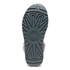 UGG Women's Classic Tall II Sheepskin Boots - Grey: Image 5
