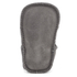 UGG Babies' Erin Suede Boots - Charcoal: Image 5