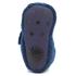 UGG Babies' Bixbee Pre-Walker Boots - New Navy: Image 5
