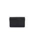 DKNY Women's Bryant Park Small Flap Crossbody Bag - Black: Image 6