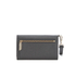 DKNY Women's Bryant Park Medium Tech Purse - Black: Image 2