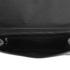 Versus Versace Women's Clutch Bag - Black/Nickel: Image 4