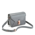 Ted Baker Women's Ellen Crossbody Bag - Grey: Image 2
