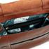 Ted Baker Women's Proter Large Flap Shoulder Bag - Brown: Image 3