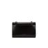Ted Baker Women's Lotte Exotic Panel Crossbody Bag - Black: Image 6
