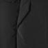 Woolrich Women's Luxury Arctic Parka - Black: Image 6